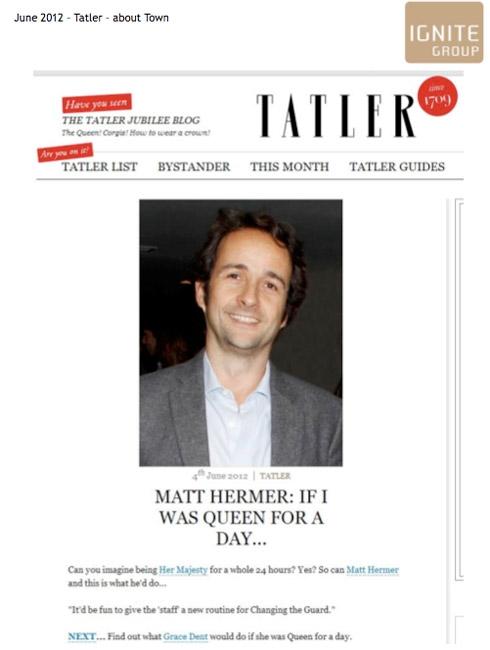 June-2012-TatlerMatt-Hermer.jpg