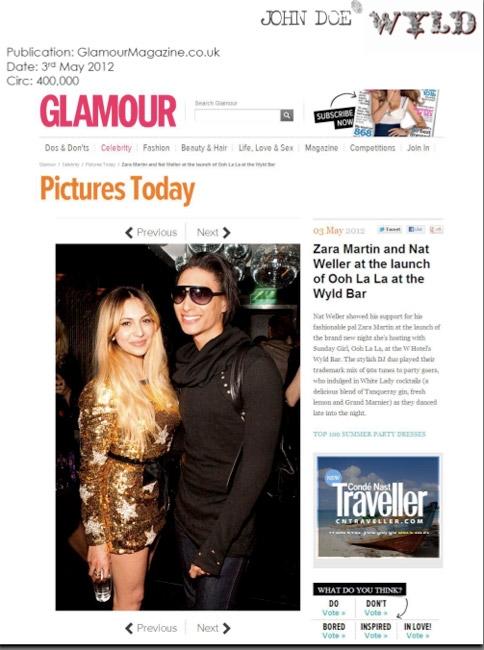 May-2012-GlamourWyld-club.jpg