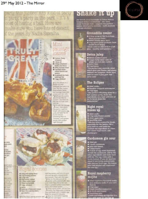May-2012-The-MirrorJubilee-cocktail-suggestions-from-Eclipse.jpg