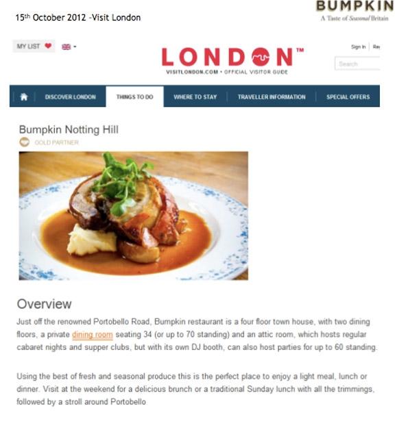October-2012-Visit-London-onlineBumpkin.jpg