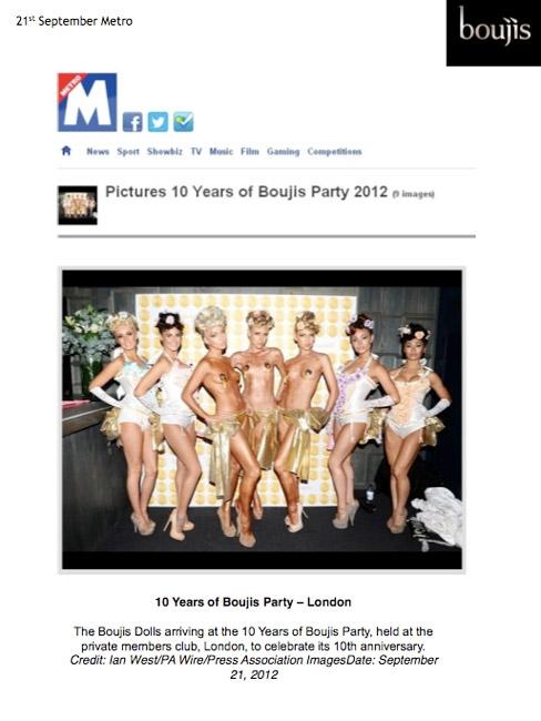 September-2012-MetroBoujis-10th-Birthday.jpg