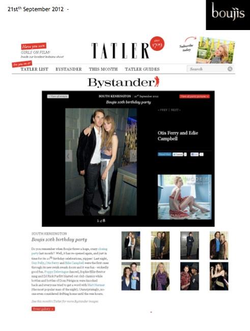 September-2012-Tatler-BystanderBoujis-10th-Birthday.jpg