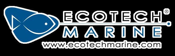 EcoTech_Logo_website_R.png