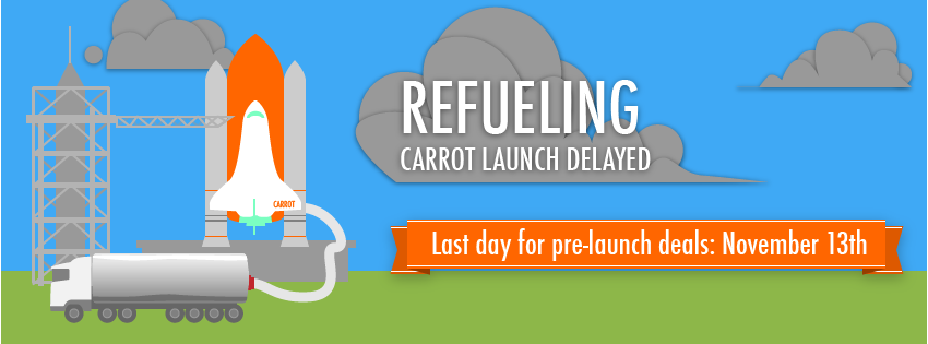 refueling cover-05.png