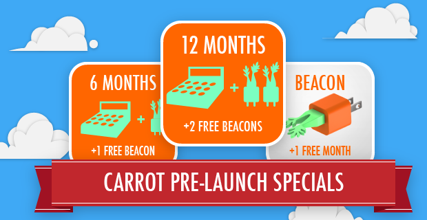 prelaunch special-15.png
