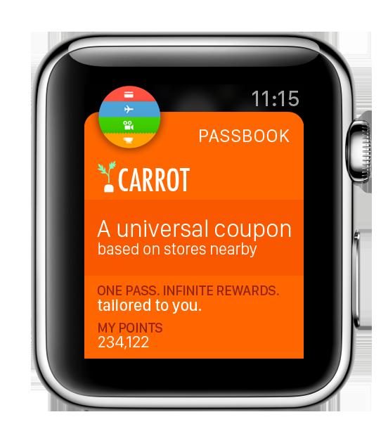 carrot pass.png