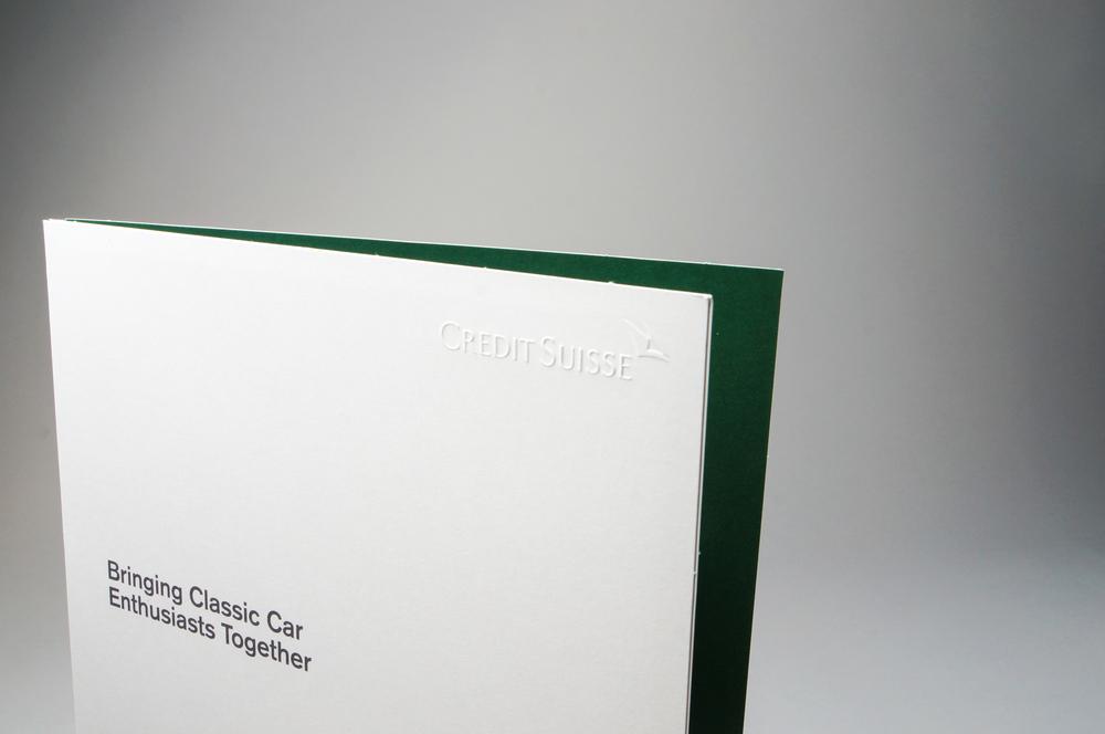 CS_Goodwood_Revival-21.jpg