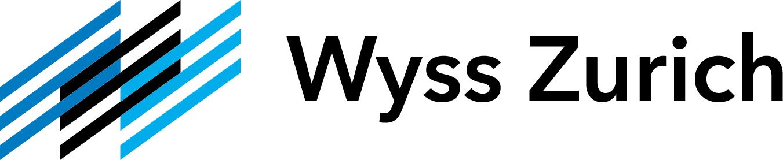 Wyss_Logo_no_byline.jpg