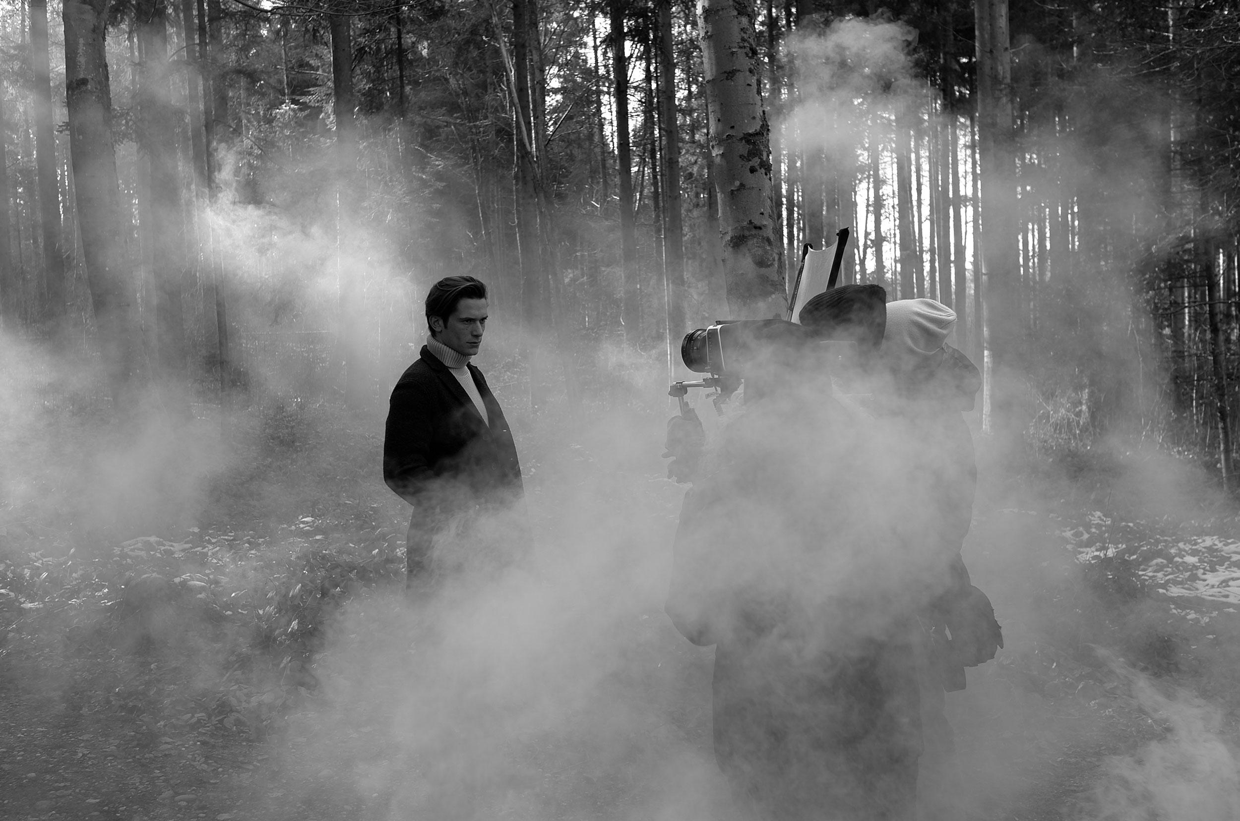 blyss-lalique-makingoff-03.jpg