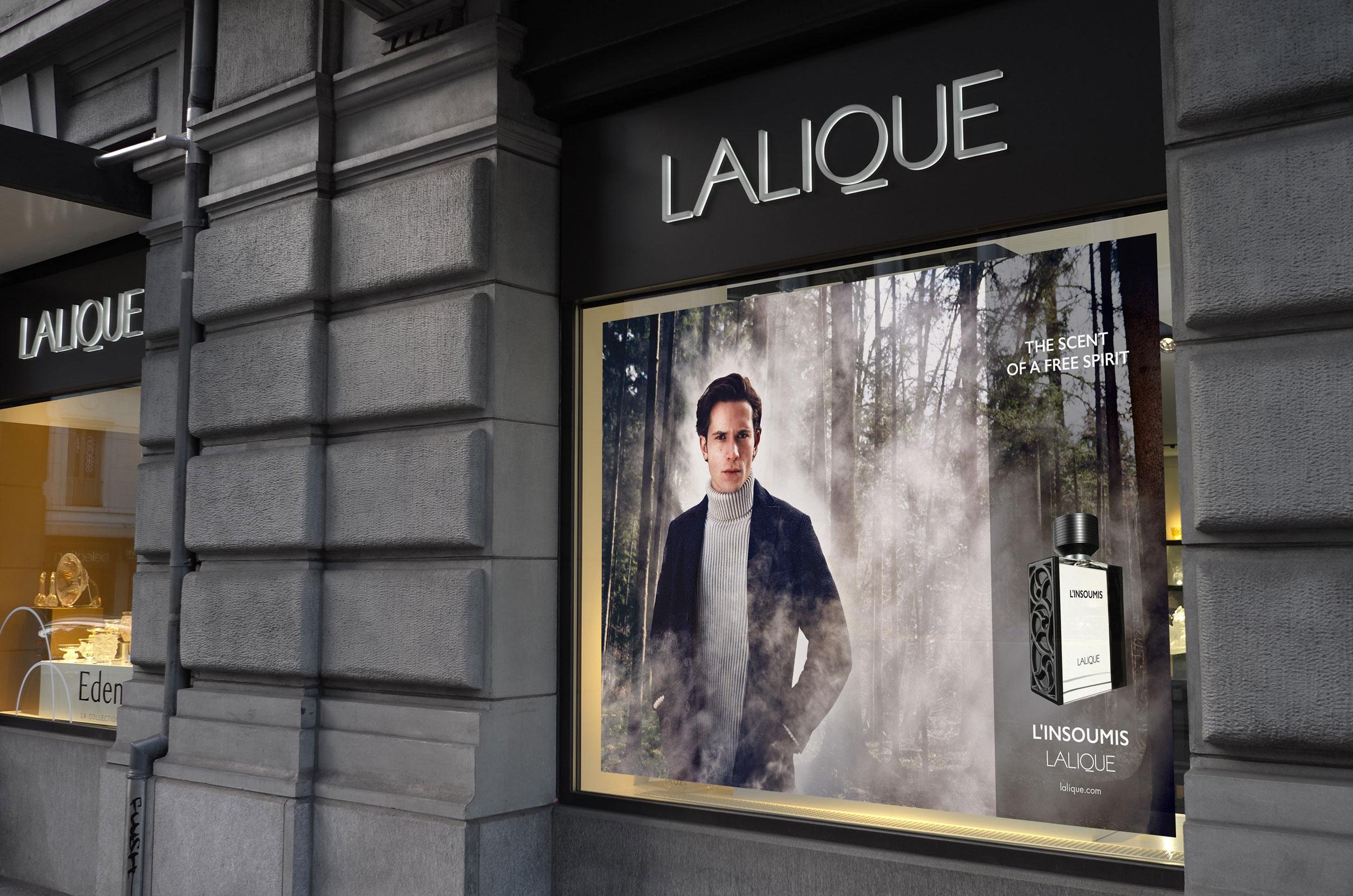 blyss-lalique-advertising-02.jpg