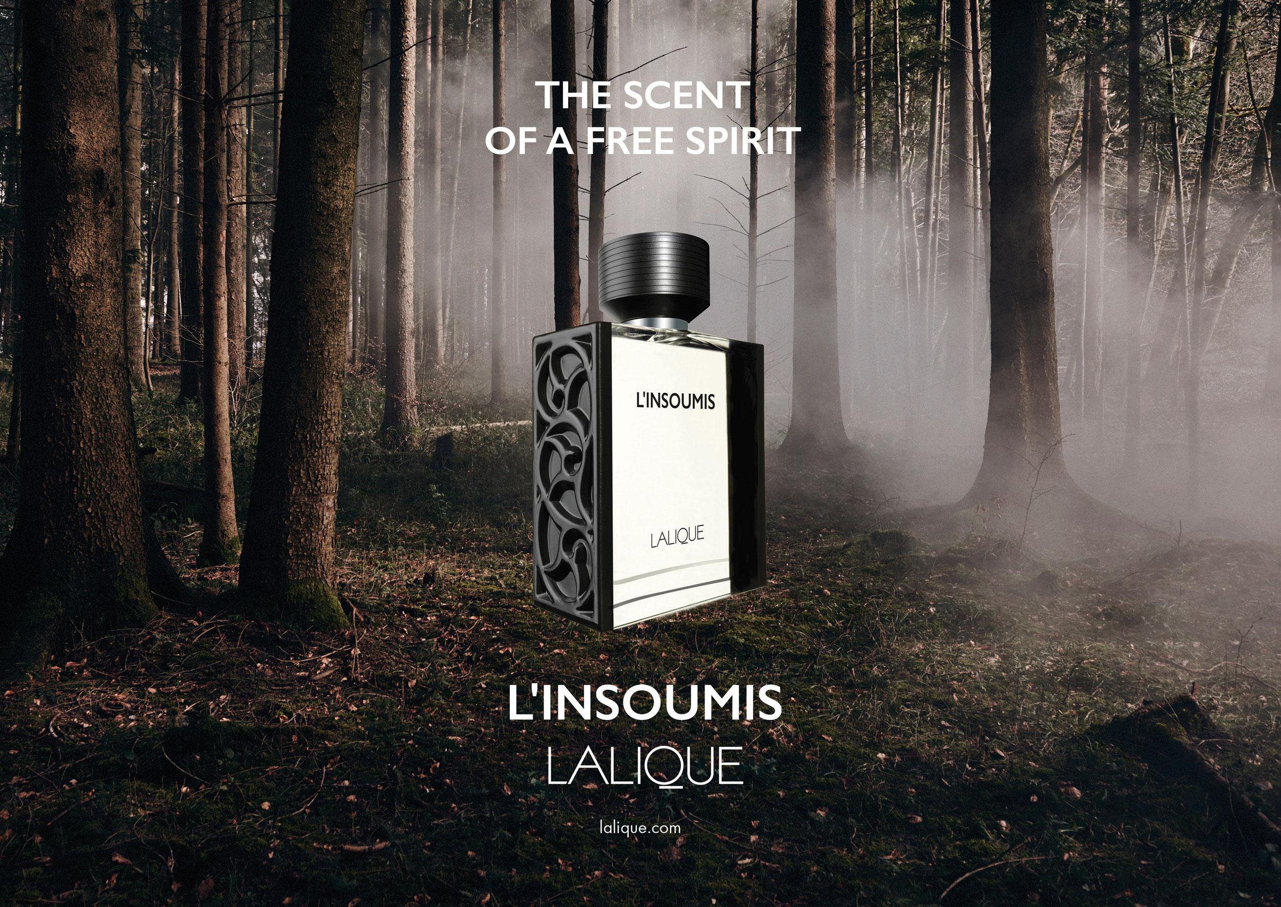 blyss-lalique-advertising-01.jpg