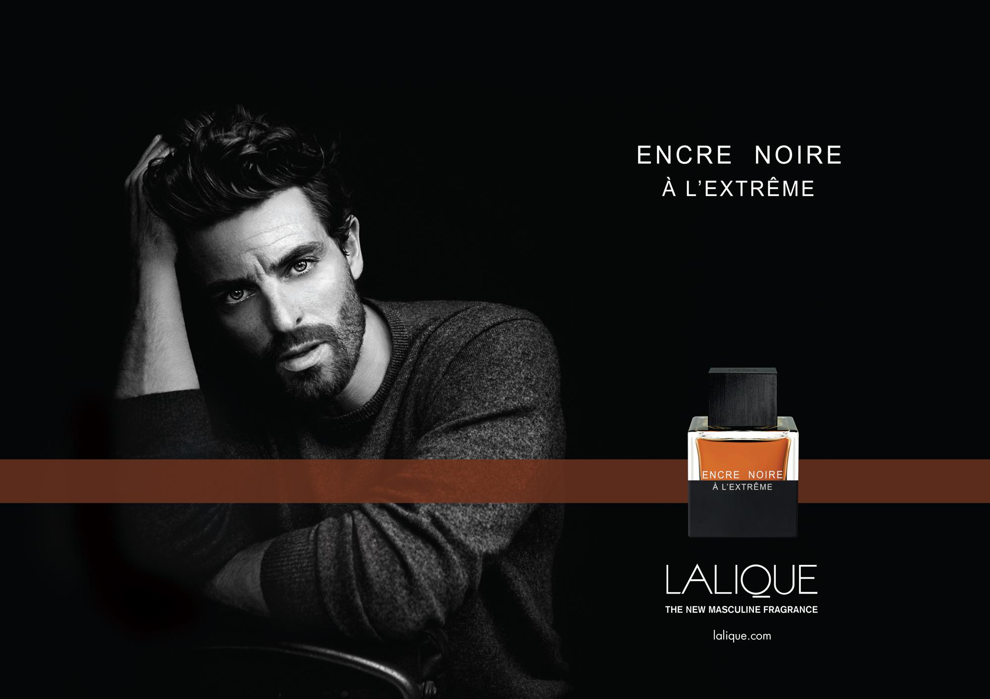 blyss-lalique-ad-01.jpg