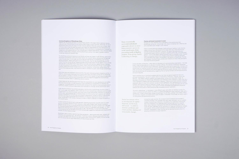 blyss-ubs-editorial-07.jpg