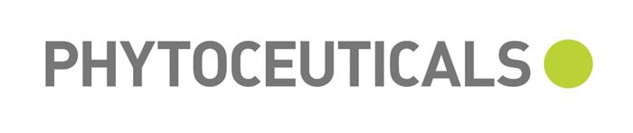 phytoceuticals-logo.jpg