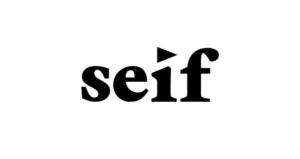 blyss-seif_Logo.jpg