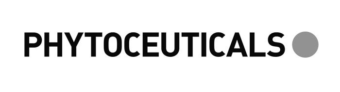 blyss-phytoceuticals_Logo.jpg