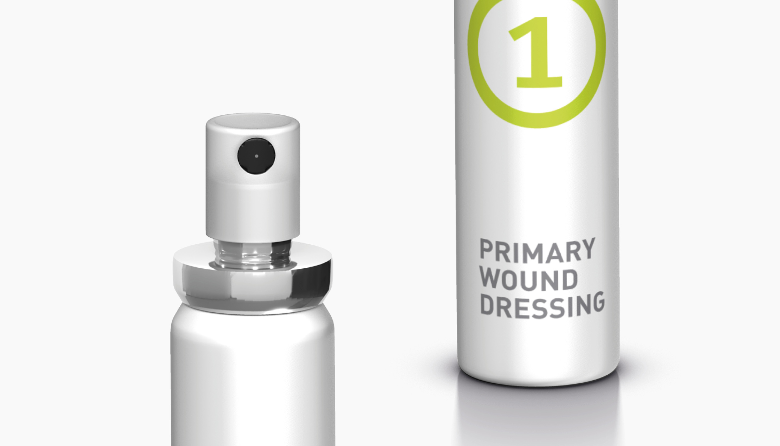 ....Gutes Design ist …..Good design is ….... - Packaging Design