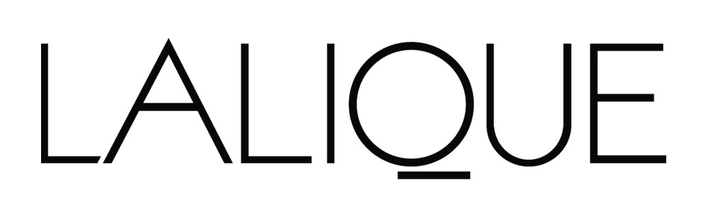 lalique-logo.jpg