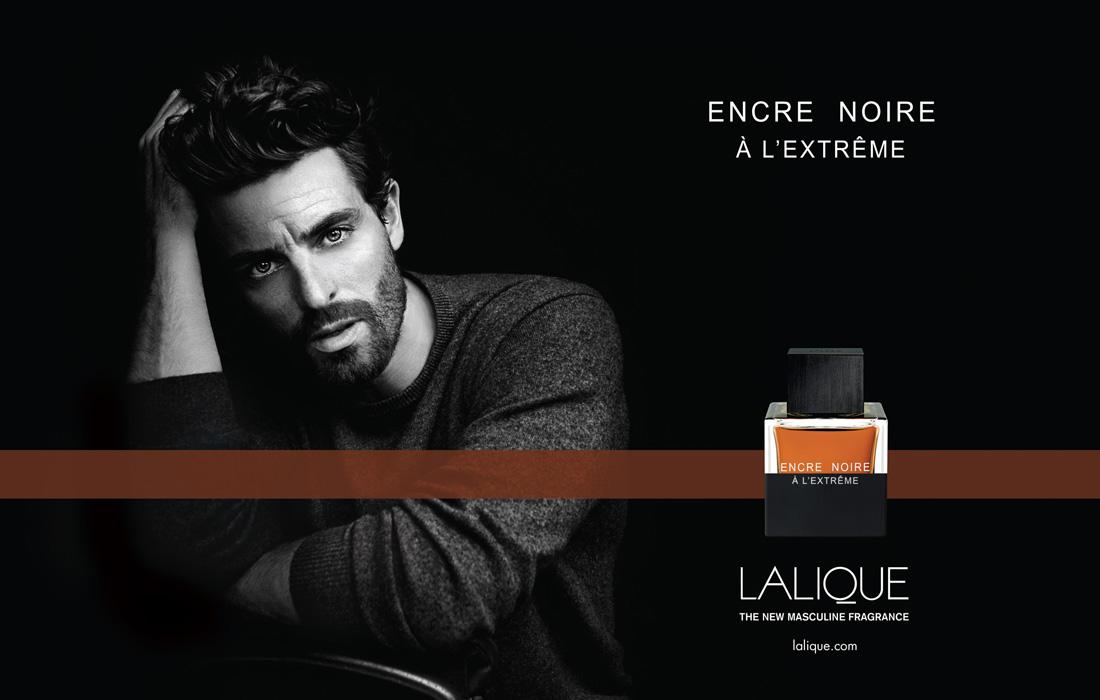 blyss-lalique.jpg
