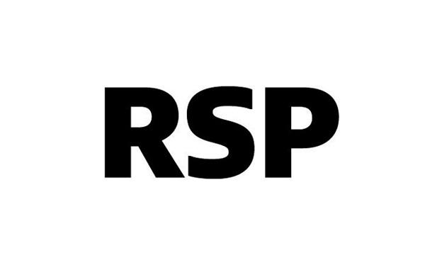 blyss-RSP-Logo.jpg