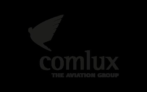 comlux-logo.png