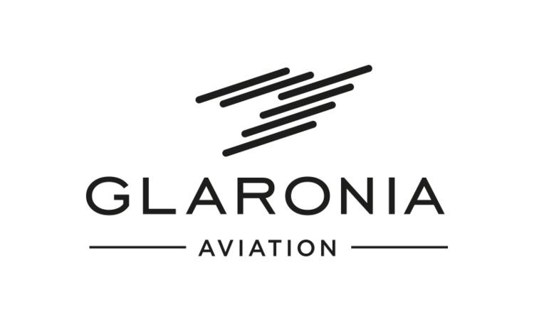 blyss-glaronia-logo.jpg