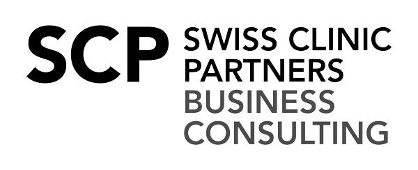 blyss-SCP-Logo.jpg