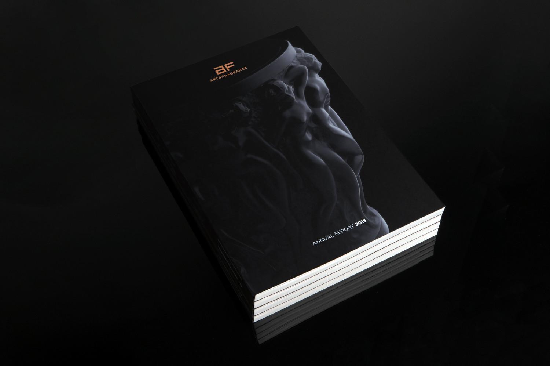 Blyss-ArtFragrance-annualreport-07.jpg