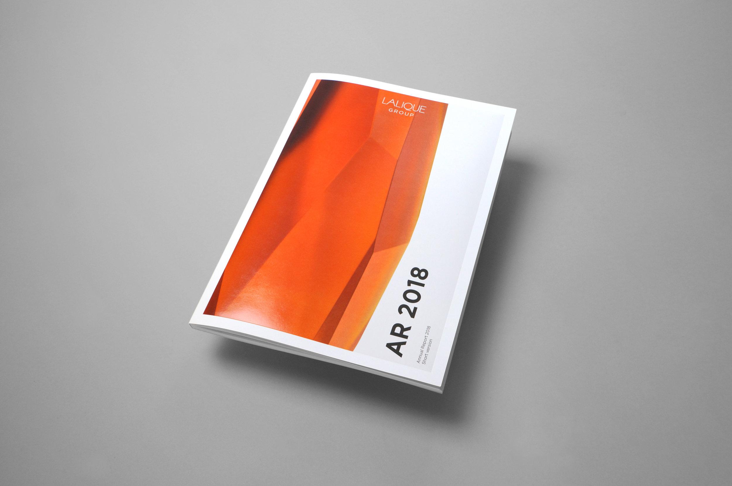 Blyss_Lalique_Annual_Report_5.jpg