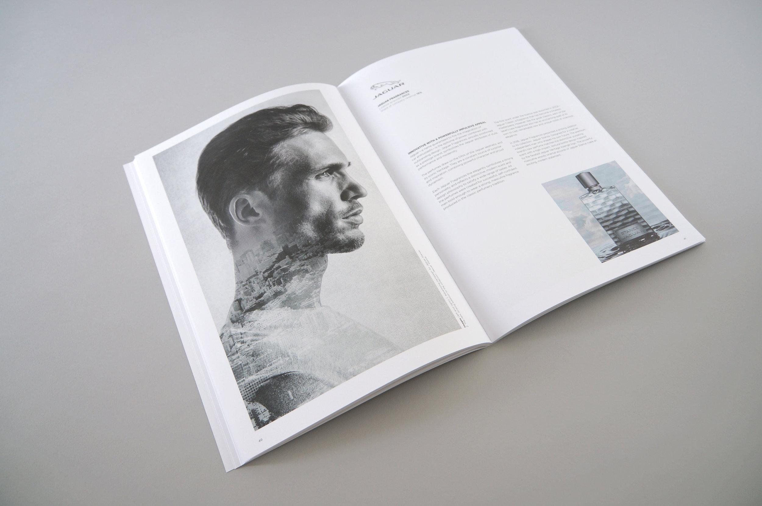Blyss_Lalique_Annual_Report_2.jpg
