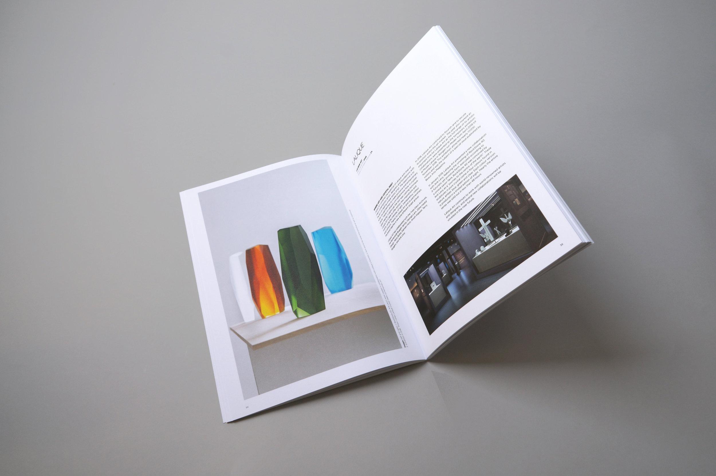 Blyss_Lalique_Annual_Report_11.jpg