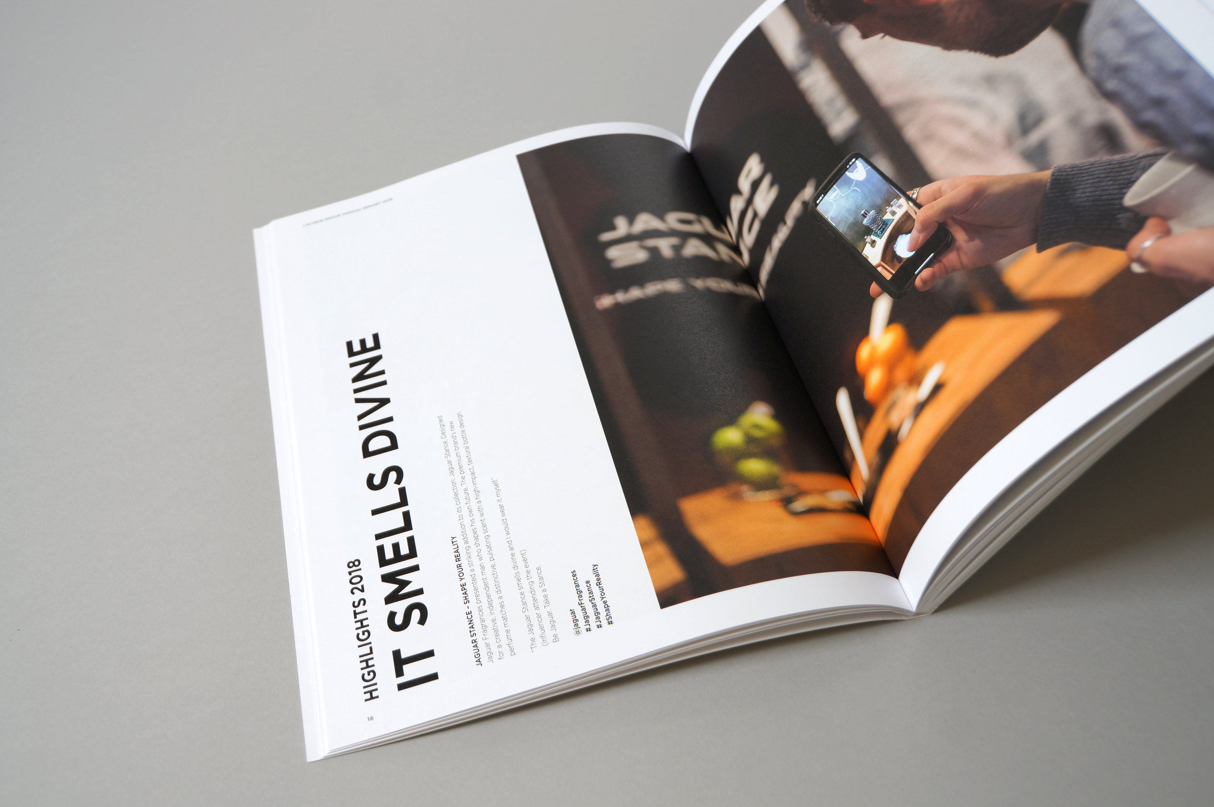 Blyss_Lalique_Annual_Report_12.jpg