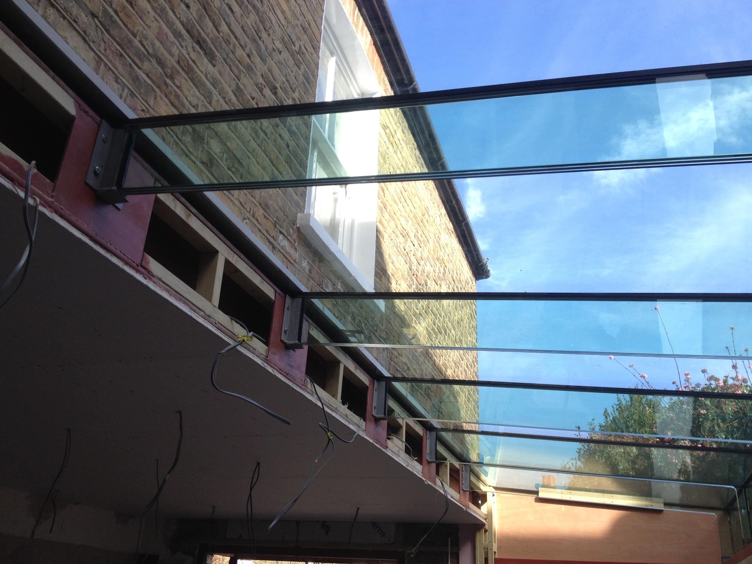 Site- Glazing.JPG