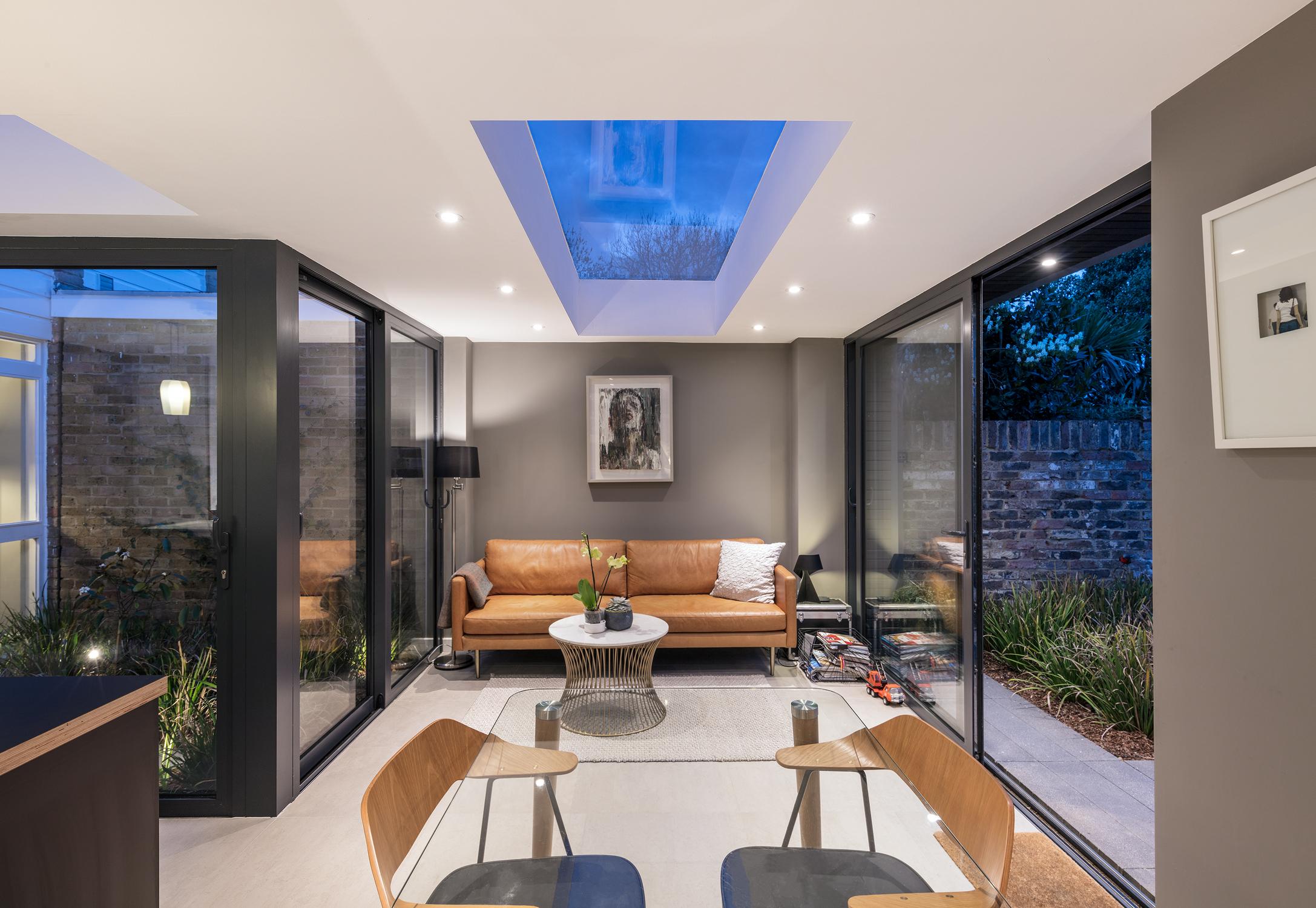 2 Lounge-26.jpg