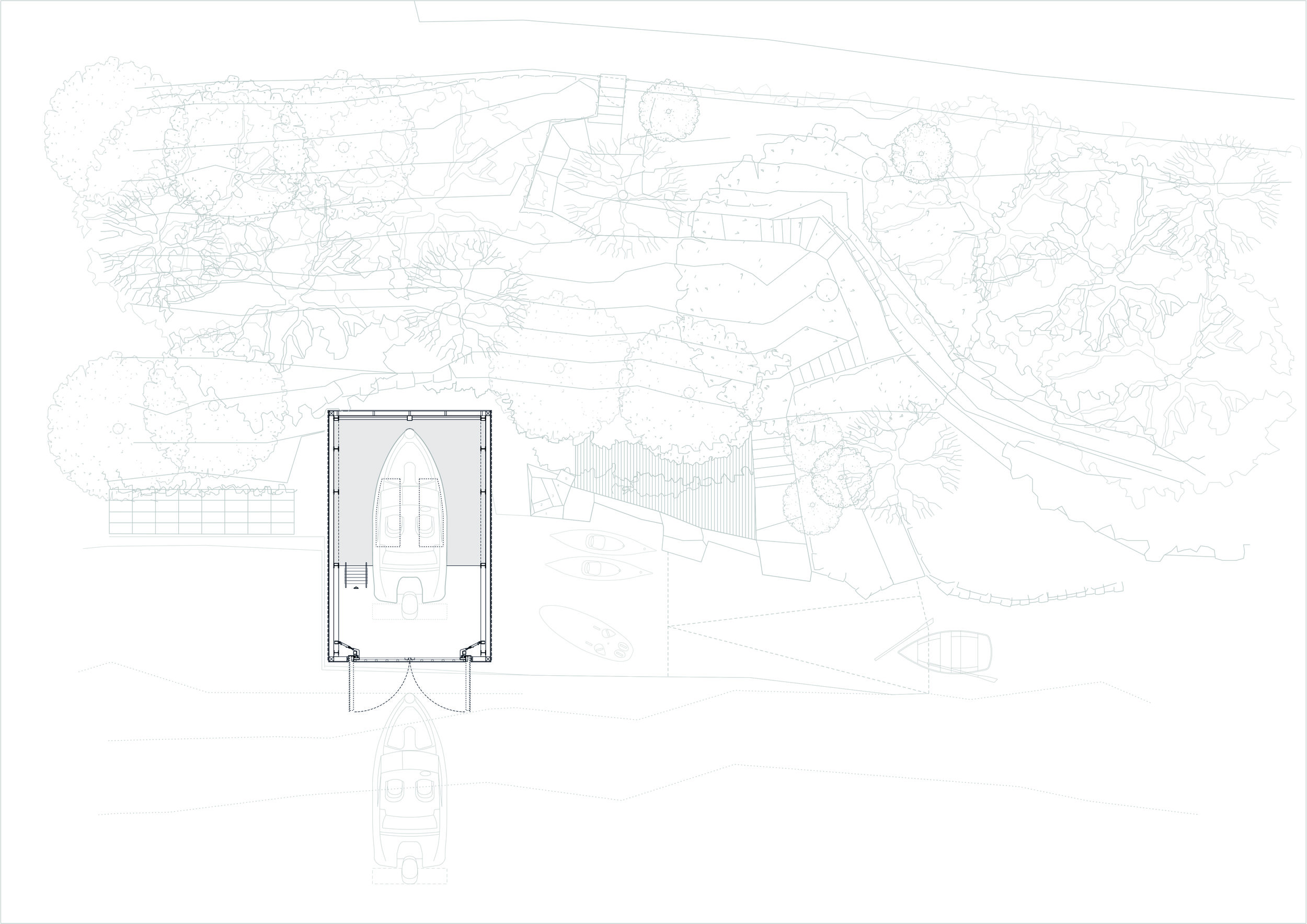 Boathouse-First Floor Plan-100A3.jpg