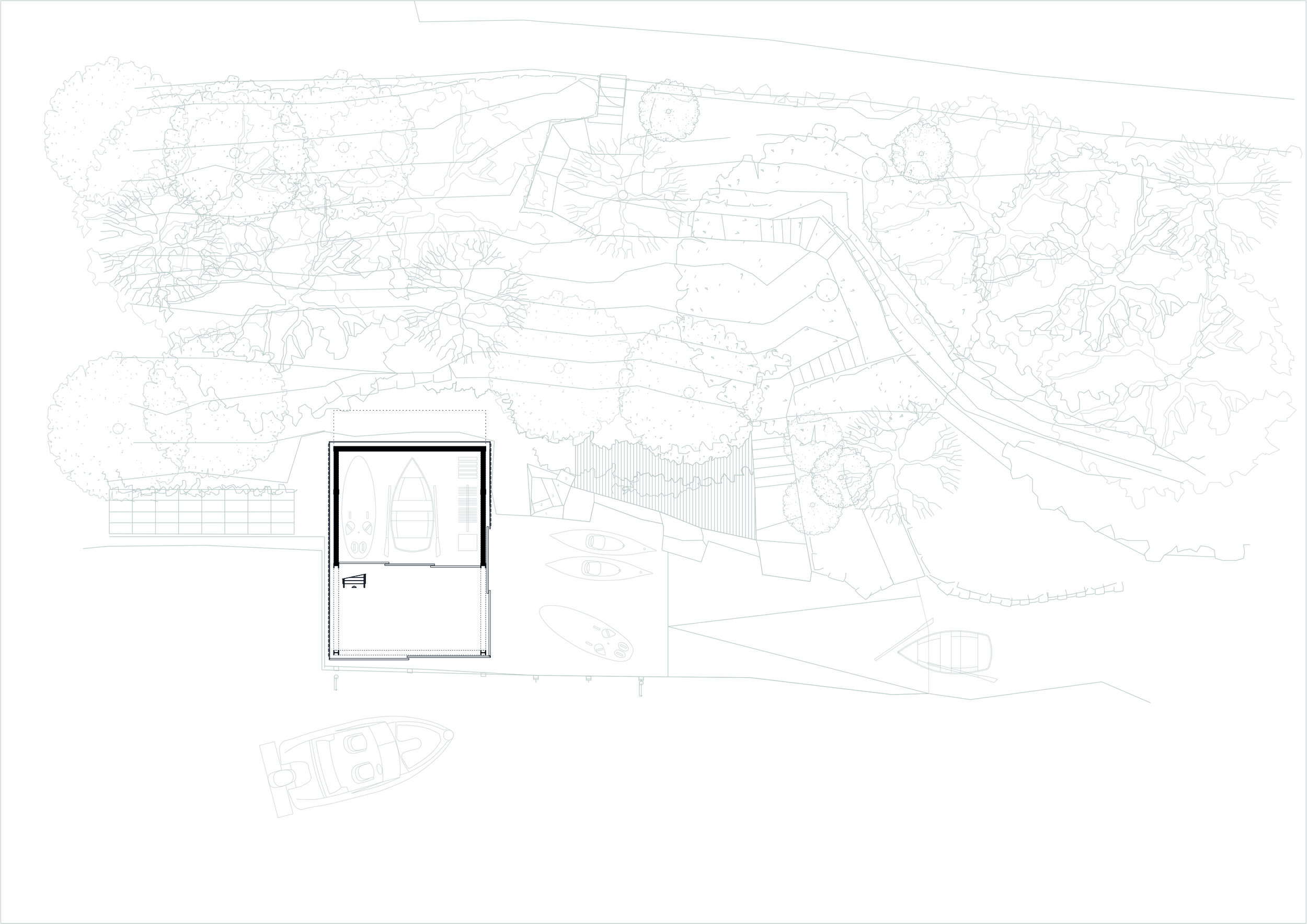 Boathouse-Ground Floor Plan-100A3.jpg