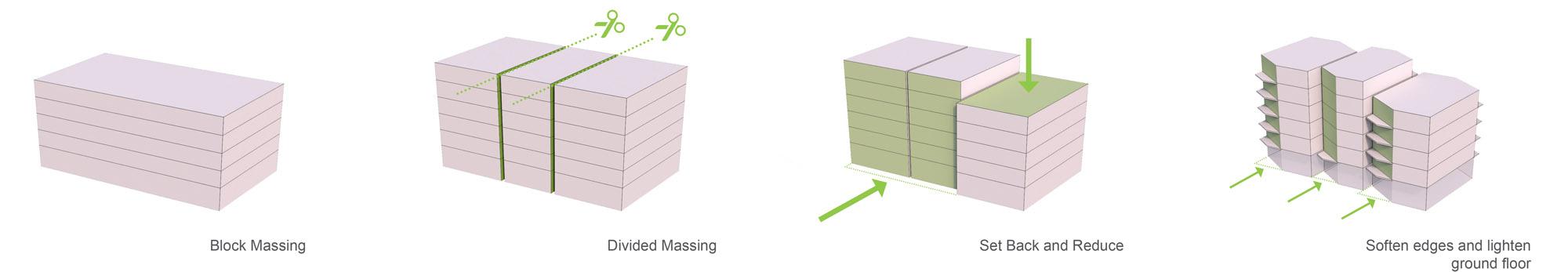 3D Massing development.jpg