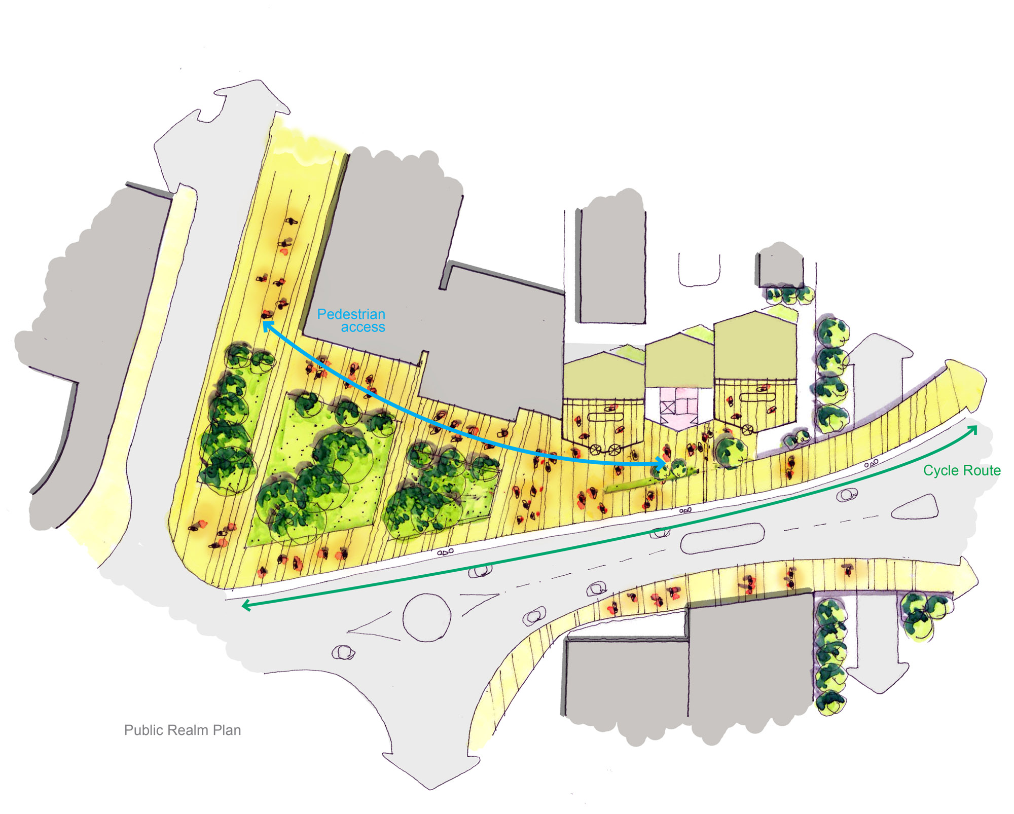 Public realm plan.jpg