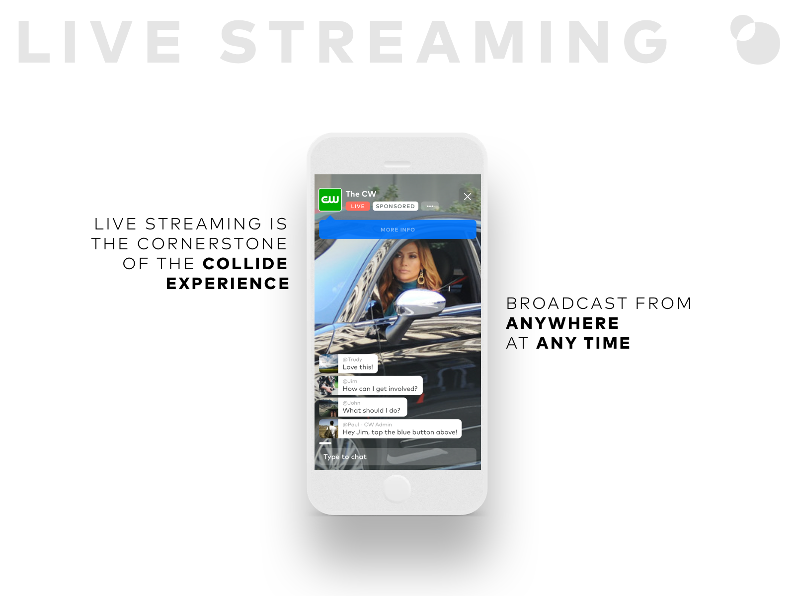 Collide 8 - Live Streaming.png