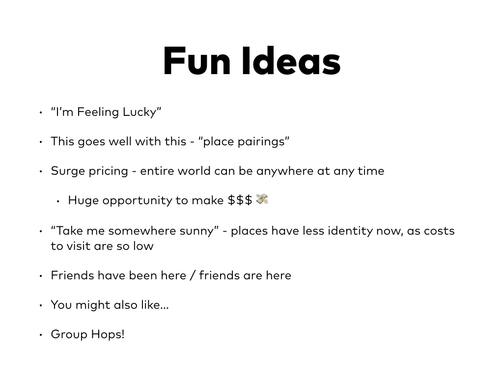 Hop Presentation.006.jpeg