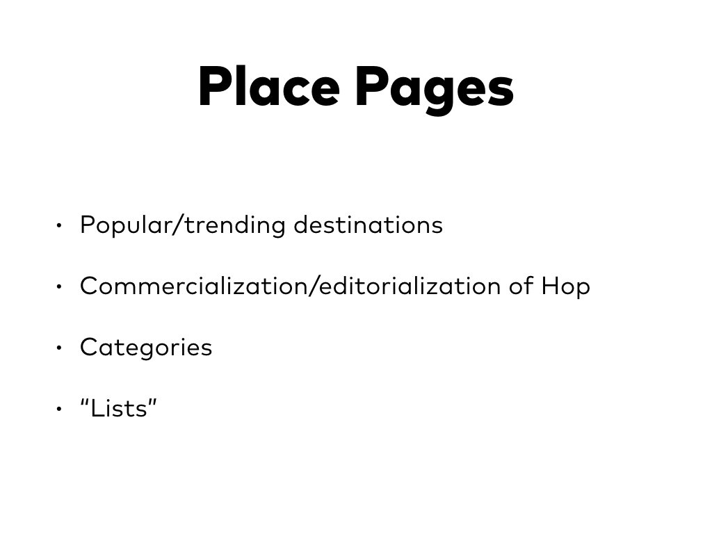 Hop Presentation.013.jpeg