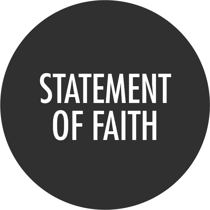 STATEMENT OF FAITH.png