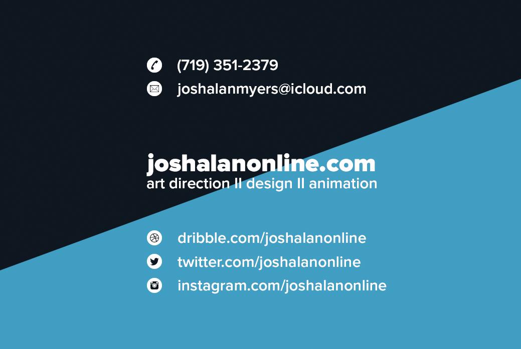 Logo_BusinessCard_Back01.png