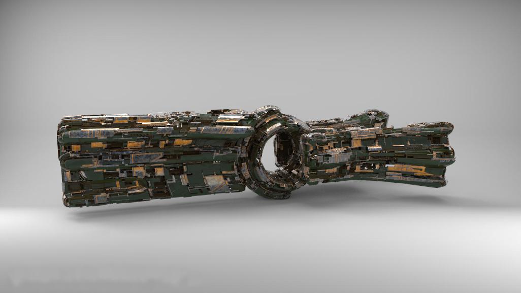 Spaceship_FullPage.jpg