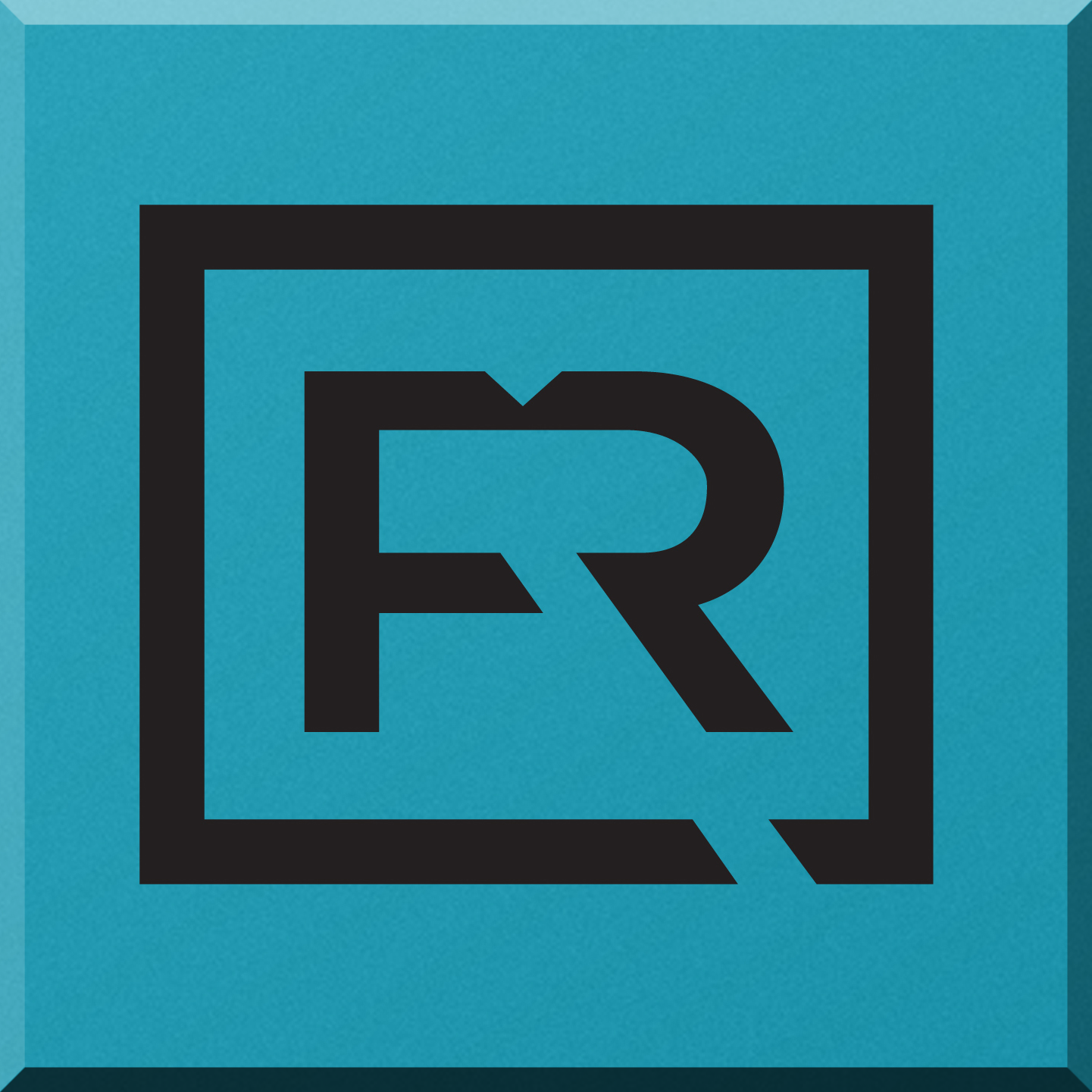 FR-Squarelogo_WithBevel.png