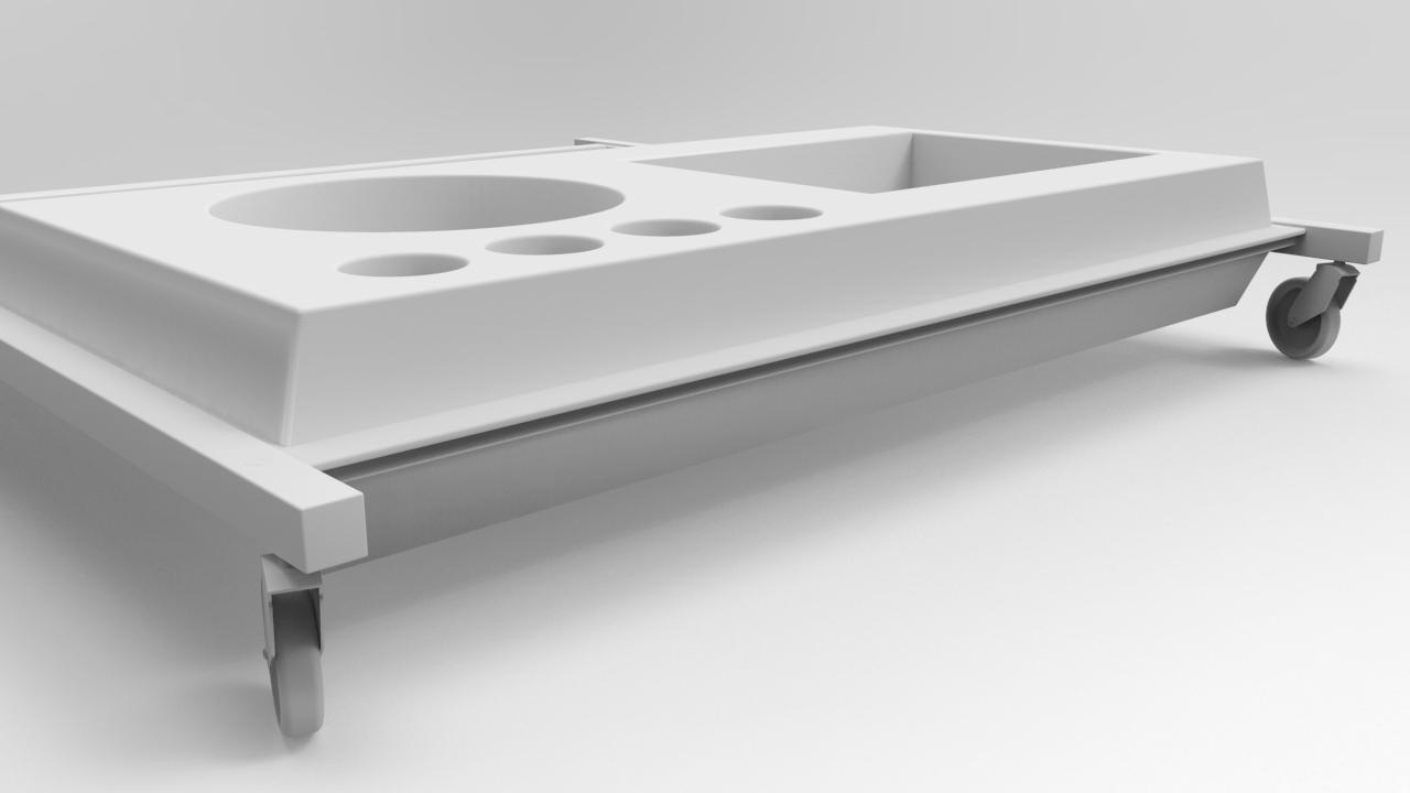 tray_clayRender_rear.jpg