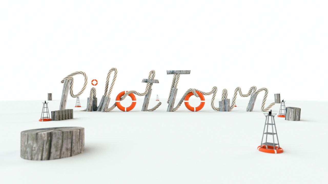 PilotTown_whiteBG.jpg