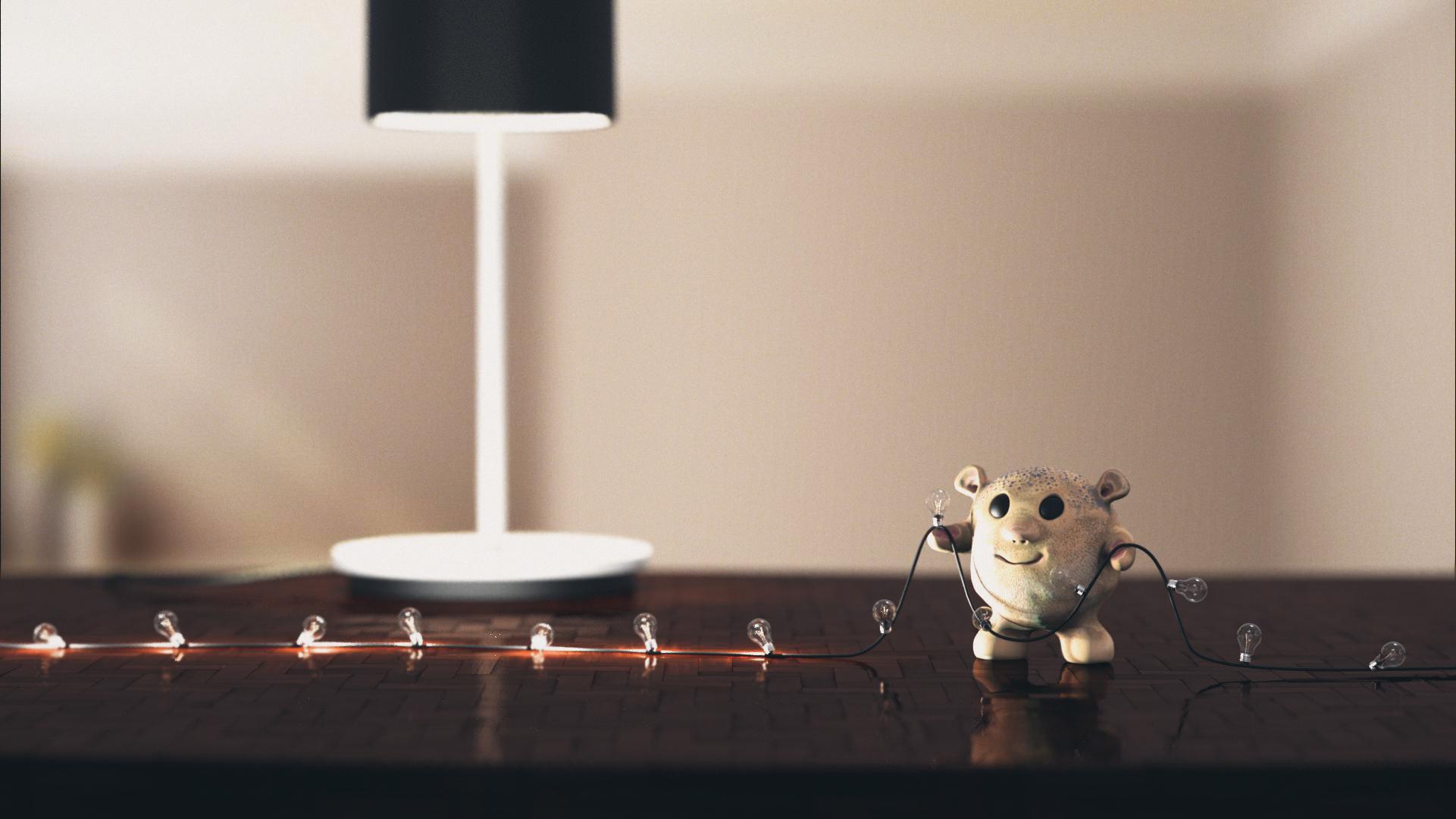 Otie's Light Repair CC.jpg