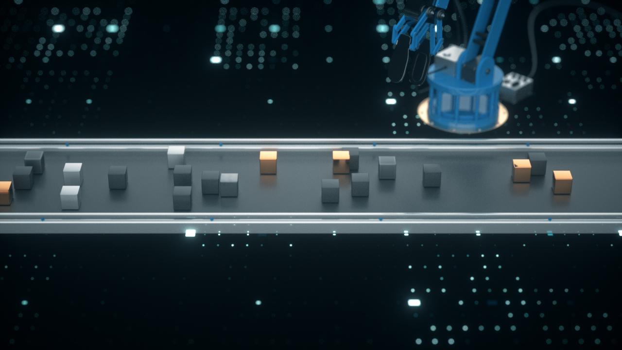 12-14_slide_industrial_right.jpg