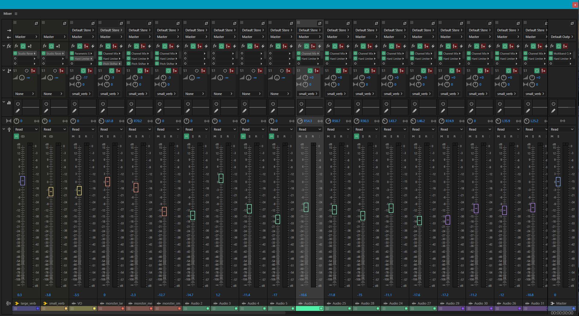 audio_second_screen.JPG